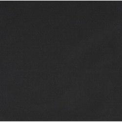 Black And White Fabrics | Huxter - Liquorice | Tissus pour rideaux | Designers Guild