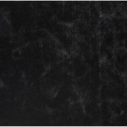 Black And White Fabrics | Moyarta - Pantha | Curtain fabrics | Designers Guild