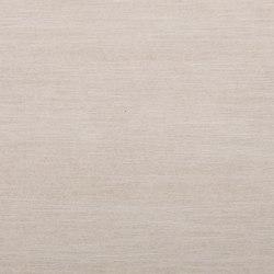 Lino Sublime Biryami | Wall coverings | Giardini