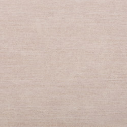 Lino Sublime Biryami | Tessuti decorative | Giardini