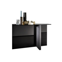 Regolo Console | Tables consoles | Sovet