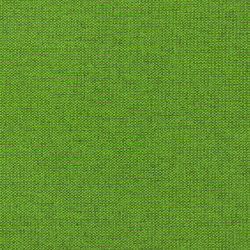 Tweed Fabrics | Serge - Grass | Tessuti tende | Designers Guild