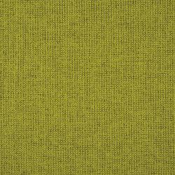 Tweed Fabrics | Serge - Acacia | Curtain fabrics | Designers Guild