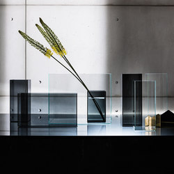 Skyline | Vases | Sovet