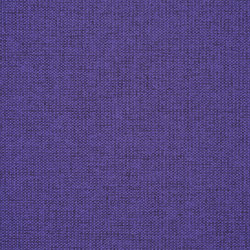 Tweed Fabrics | Serge - Violet | Curtain fabrics | Designers Guild