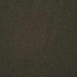 Tweed Fabrics | Serge - Cocoa | Curtain fabrics | Designers Guild