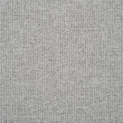 Tweed Fabrics | Serge - Zinc | Curtain fabrics | Designers Guild