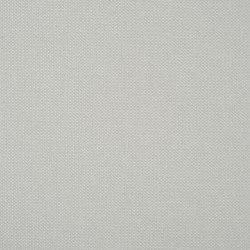 Tweed Fabrics   Serge - Platinum   Curtain fabrics   Designers Guild