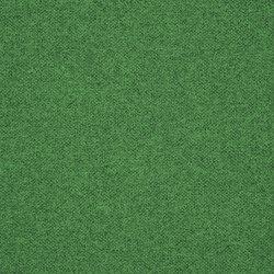 Tweed Fabrics | Duffle - Grass | Curtain fabrics | Designers Guild