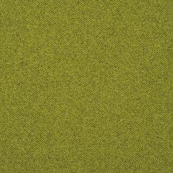 Tweed Fabrics | Duffle - Moss | Curtain fabrics | Designers Guild