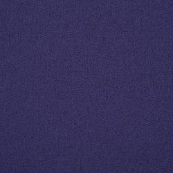 Tweed Fabrics | Duffle - Violet | Tissus pour rideaux | Designers Guild