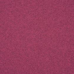 Tweed Fabrics   Duffle - Magenta   Tissus pour rideaux   Designers Guild