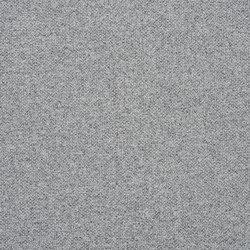 Tweed Fabrics | Duffle - Zinc | Curtain fabrics | Designers Guild