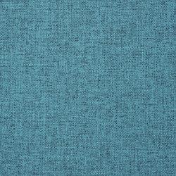 Tweed Fabrics | Tweed - Aqua | Curtain fabrics | Designers Guild