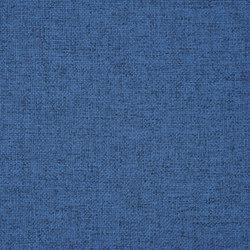 Tweed Fabrics | Tweed - Ocean | Curtain fabrics | Designers Guild