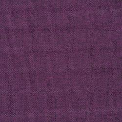 Tweed Fabrics | Tweed - Damson | Curtain fabrics | Designers Guild