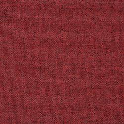 Tweed Fabrics | Tweed - Pimento | Curtain fabrics | Designers Guild