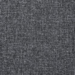 Tweed Fabrics | Tweed - Charcoal | Tessuti tende | Designers Guild