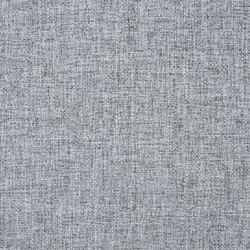 Tweed Fabrics | Tweed - Zinc | Curtain fabrics | Designers Guild