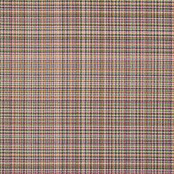 Tweed Fabrics | Tattersall - Azalea | Vorhangstoffe | Designers Guild