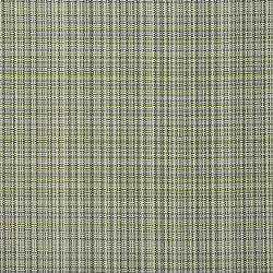 Tweed Fabrics | Tattersall - Moss | Curtain fabrics | Designers Guild