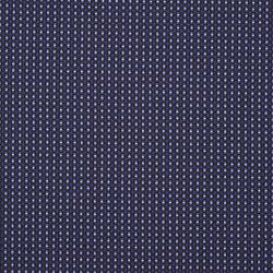 Tweed Fabrics | Burlap - Violet | Tissus pour rideaux | Designers Guild