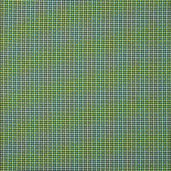 Tweed Fabrics | Burlap - Lime | Tessuti tende | Designers Guild