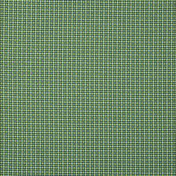 Tweed Fabrics | Burlap - Lime | Curtain fabrics | Designers Guild