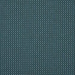 Tweed Fabrics | Burlap - Aqua | Vorhangstoffe | Designers Guild