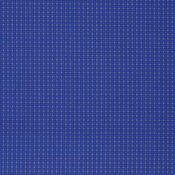 Tweed Fabrics   Burlap - Marine   Tejidos para cortinas   Designers Guild