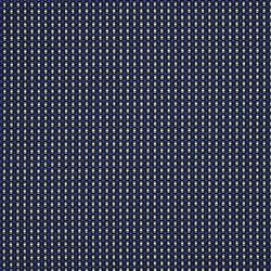 Tweed Fabrics | Burlap - Cobalt | Tissus pour rideaux | Designers Guild