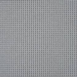 Tweed Fabrics | Burlap - Zinc | Curtain fabrics | Designers Guild