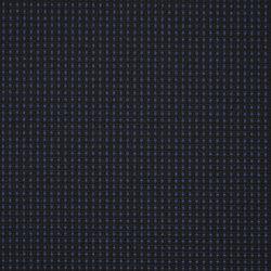 Tweed Fabrics | Burlap - Indigo | Curtain fabrics | Designers Guild