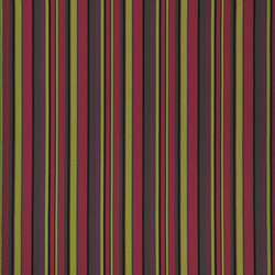 Tweed Fabrics | Warp Cloth - Berry | Curtain fabrics | Designers Guild