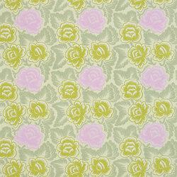 Havana Fabrics | Havana - Mimosa | Curtain fabrics | Designers Guild