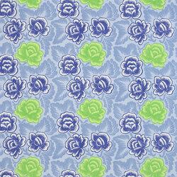 Havana Fabrics   Havana - Lapis   Curtain fabrics   Designers Guild