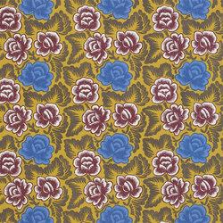 Havana Fabrics | Havana - Saffron | Tessuti tende | Designers Guild