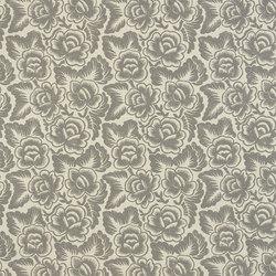 Havana Fabrics | Rosario - Travertine | Tissus pour rideaux | Designers Guild