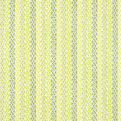 Havana Fabrics | Muralla - Moss | Curtain fabrics | Designers Guild