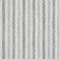 Havana Fabrics | Muralla - Cocoa | Tessuti tende | Designers Guild