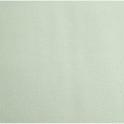 Black And White Fabrics | Lissard - Vanilla | Fabrics | Designers Guild