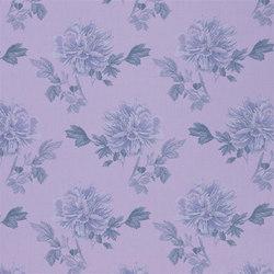 Kaori Fabrics | Hiyoku - Lavender | Tejidos para cortinas | Designers Guild