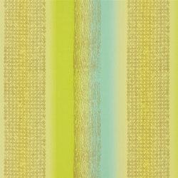 Kaori Fabrics | Surabaya - Acacia | Curtain fabrics | Designers Guild