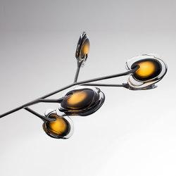 Series 16 | Outdoor floor lights | Bocci