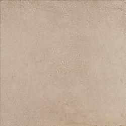 Moov beige | Ceramic tiles | Keope