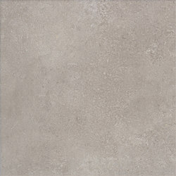 Moov grey | Floor tiles | Keope