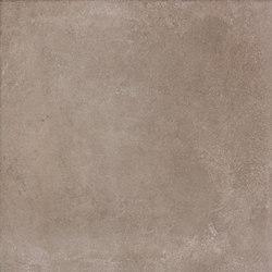 Moov moka | Floor tiles | Keope