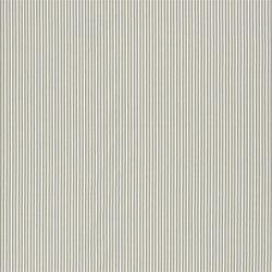Lavandou Fabrics | Paillon - Ecru | Tejidos para cortinas | Designers Guild