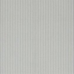 Lavandou Fabrics | Paillon - Pale Slate | Tejidos para cortinas | Designers Guild