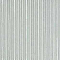 Lavandou Fabrics | Paillon - Pale Jade | Curtain fabrics | Designers Guild